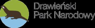 Sklep- Drawieński Park Narodowy